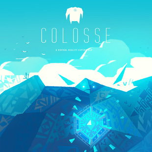 歌罗西(Colosse: A Story in Virtual Reality)