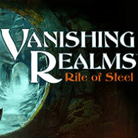 消失的王國(Vanishing Realms)